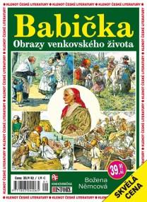 Edice knihovničky – History revue literatura 1/2016