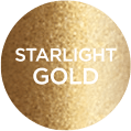 Starlight Gold
