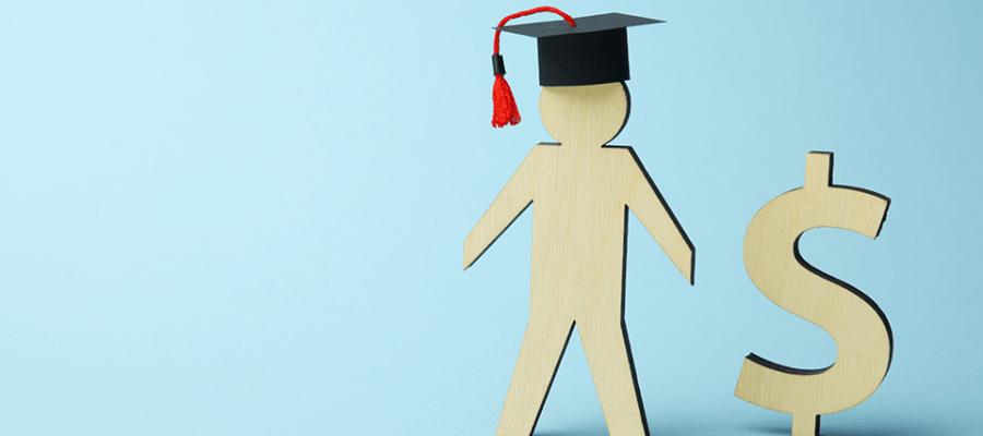 Saiba o custo que as escolas públicas e privadas têm por aluno