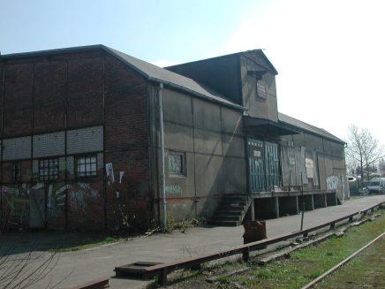 2012_04_06-dscn0395