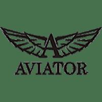Мика — Авиатор