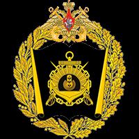 ЧВВМУ-Гагаринец