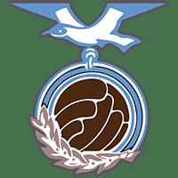 Турнир по мини-футболу (футзалу) среди любительских команд на призы РФФС – 2020. Первая лига, группа Б