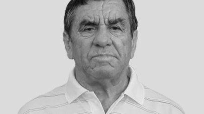 Ушел из жизни Геннадий Макаров (дополнено)