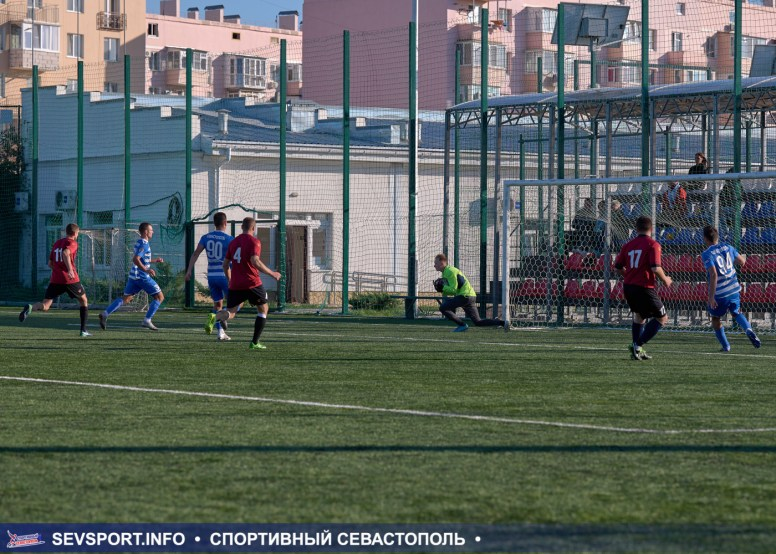 10102021-chmpsev-20030