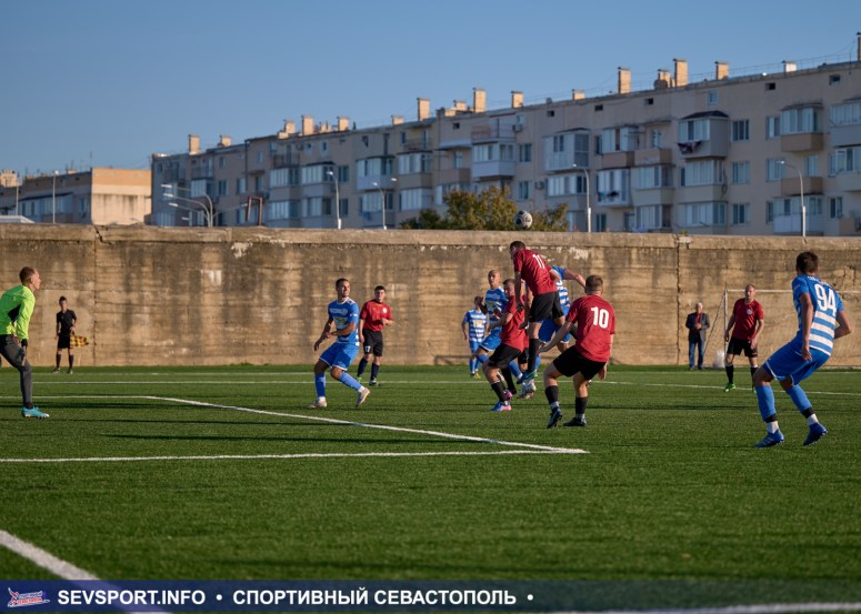 10102021-chmpsev-20052