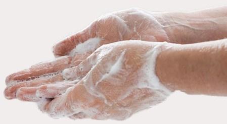 washing hands 3