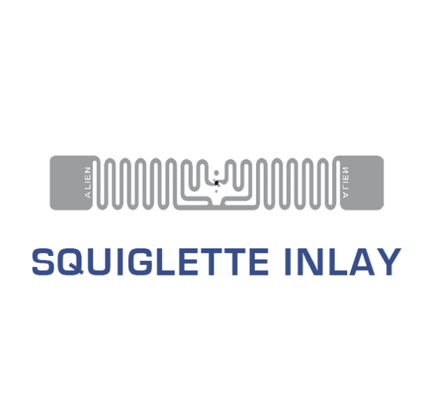 Squigglette_Inlay