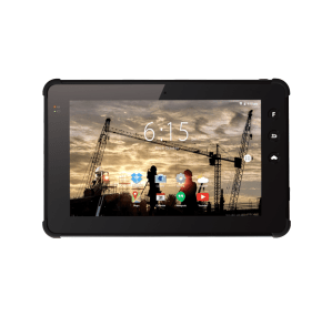G3 Android-Tablet