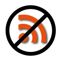 Logo Icon RFID shielding stopped