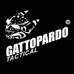 Gattopardo Tactical logo