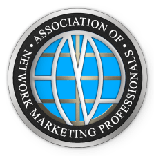 Member of the Association of Network Professionals
