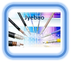 jyebao_cable