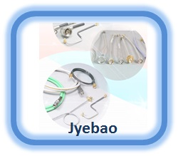 jyebao_cable_line_2