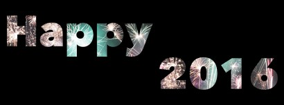 20160101_Happy2016-fbCover
