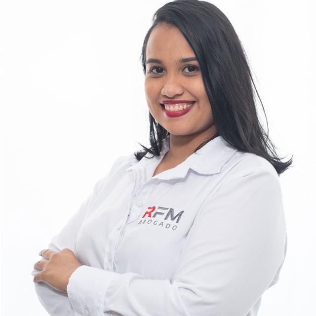 Viviana Andrea Velasco Araque