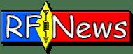 RFNewsT3