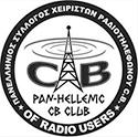 PASYXERACB