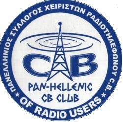 PaSiXeRa-OkNo (7)
