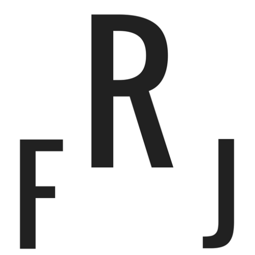 cropped-small-logo4.png