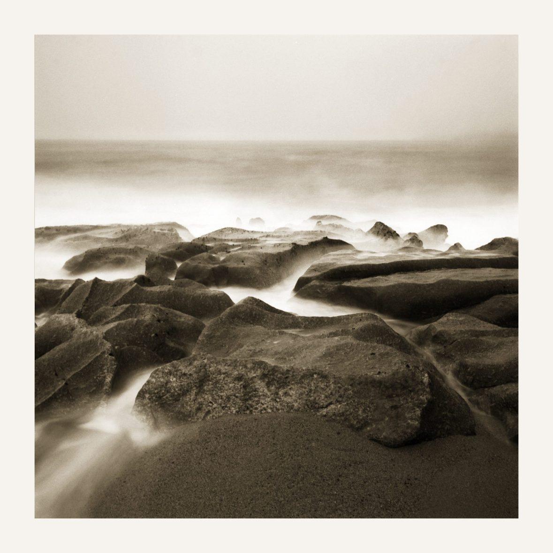 Ribera 12 © Jack Wasserbach