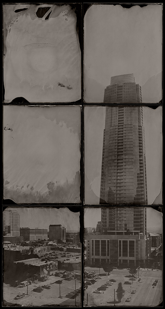 13 Downtown © Matt Magruder