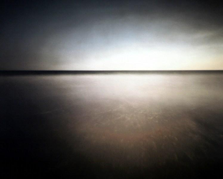 Surf © Diana Bloomfield