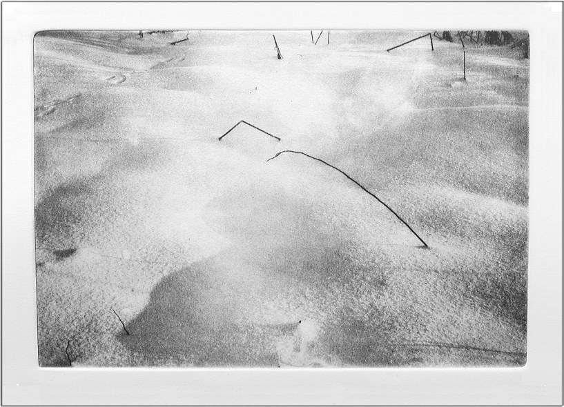 Myoko Kogen © Peter Miller
