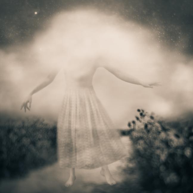 Venus © Tami Bone