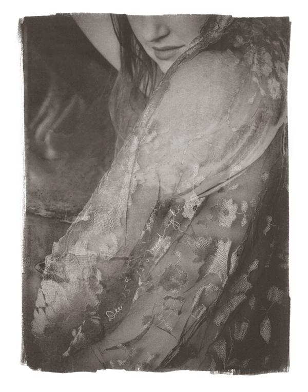 Midnight © Brigitte Carnochan