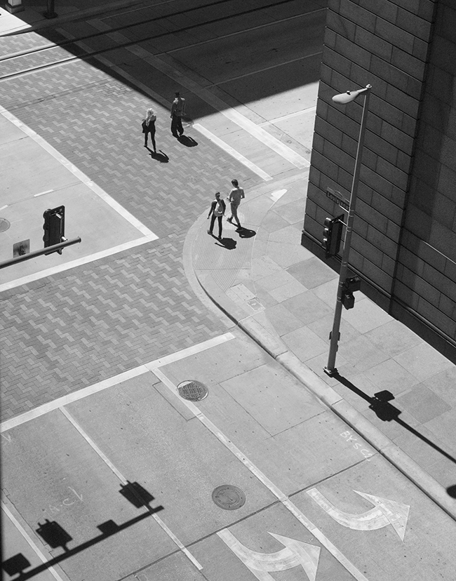 City © J.Rosenthal
