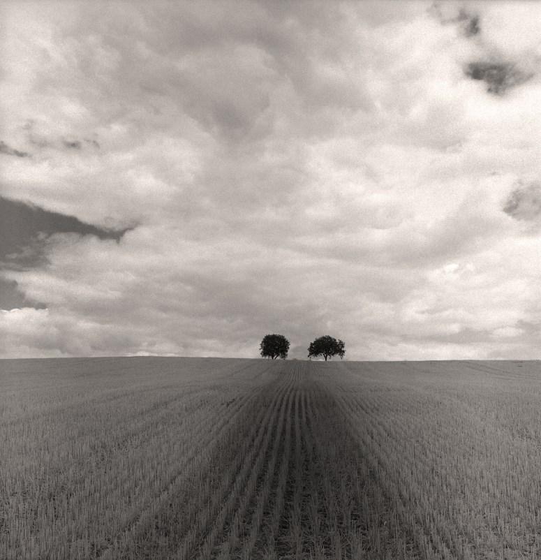 Lone Brothers © Birgit Maddox