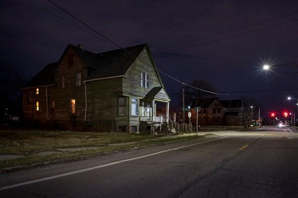 Staubin © Bill Schwab