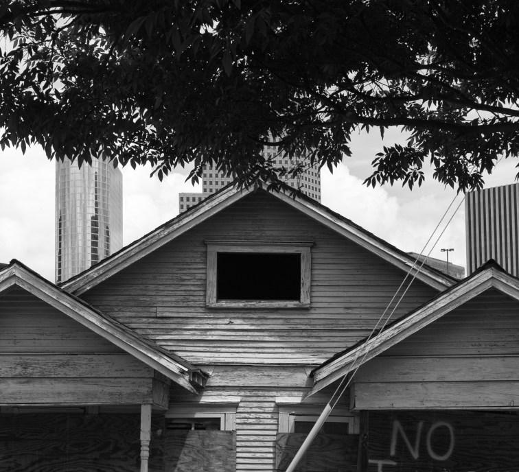 No © J.Rosenthal