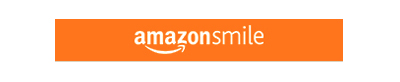 Amazon Banner.resized