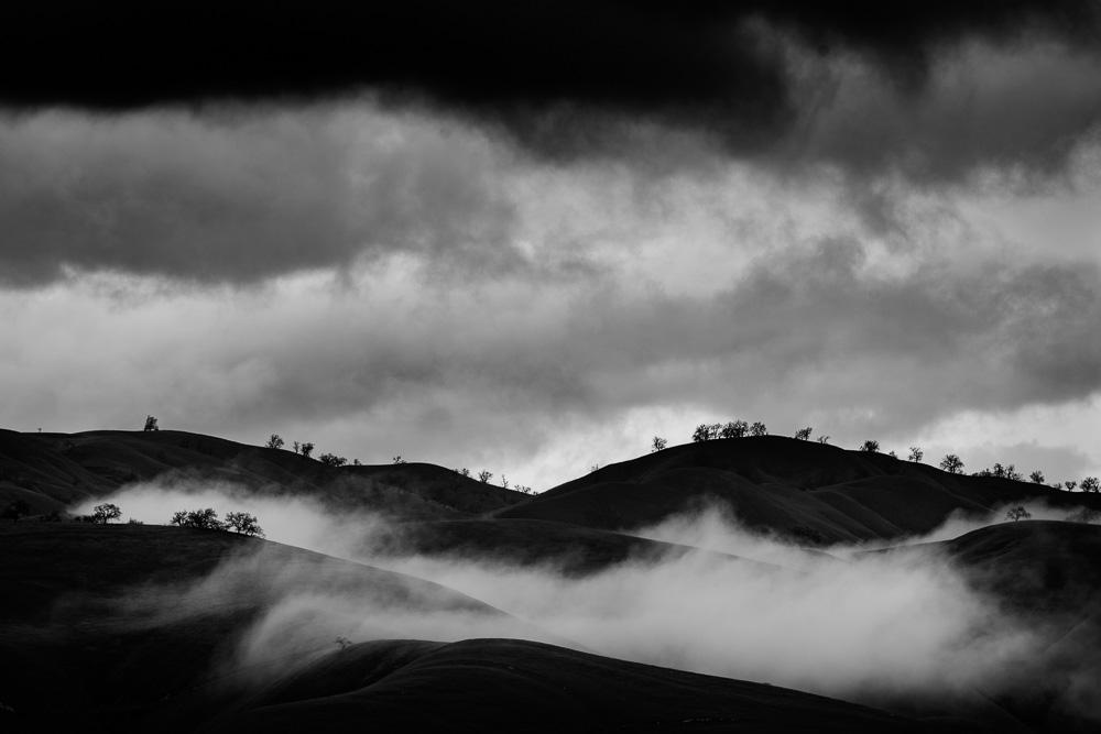 © Jim Kasson