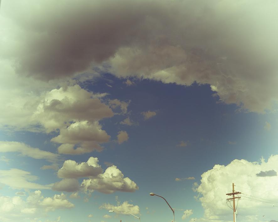 Skylands9 © J.Rosenthal