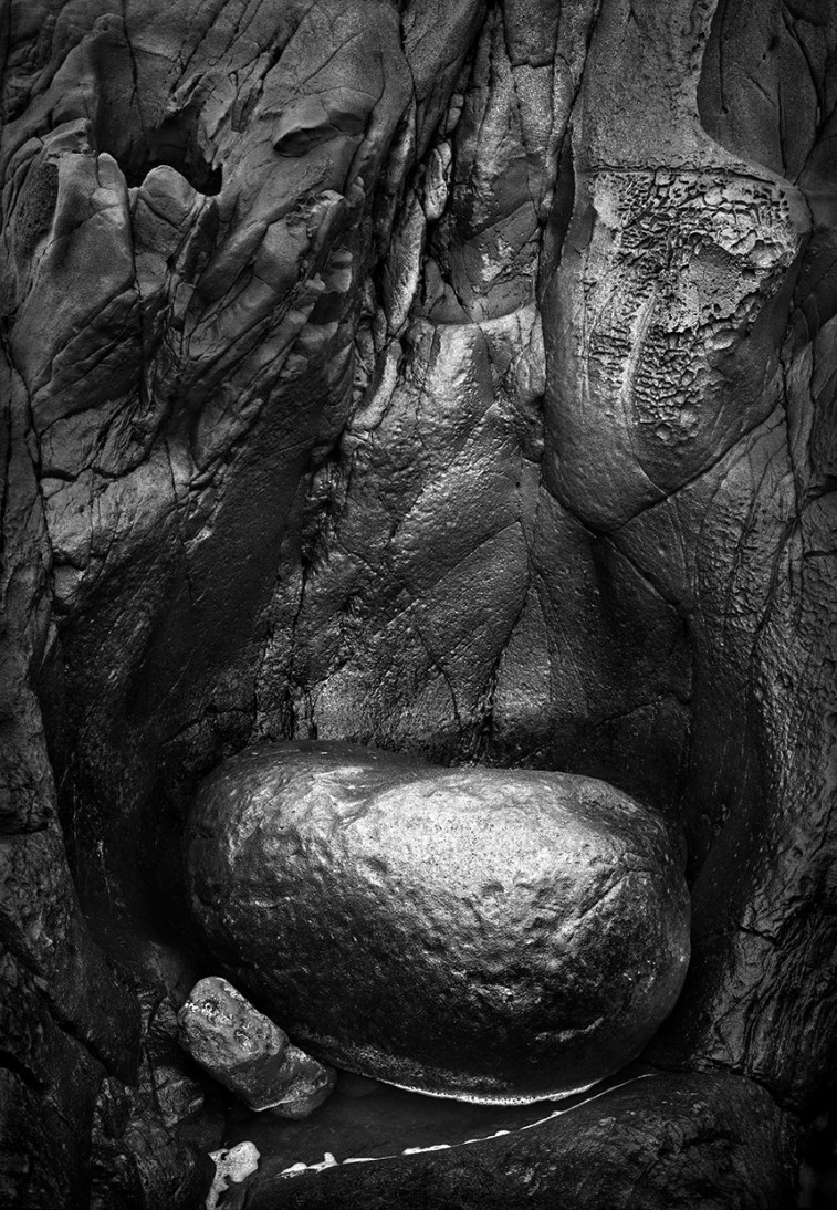 Birthstone © Aryan Chappell