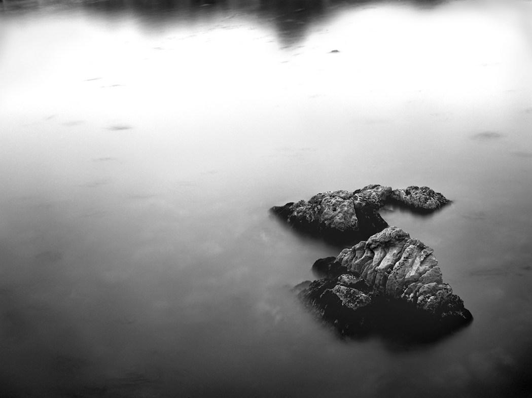 Gerstle Cove © Aryan Chappell