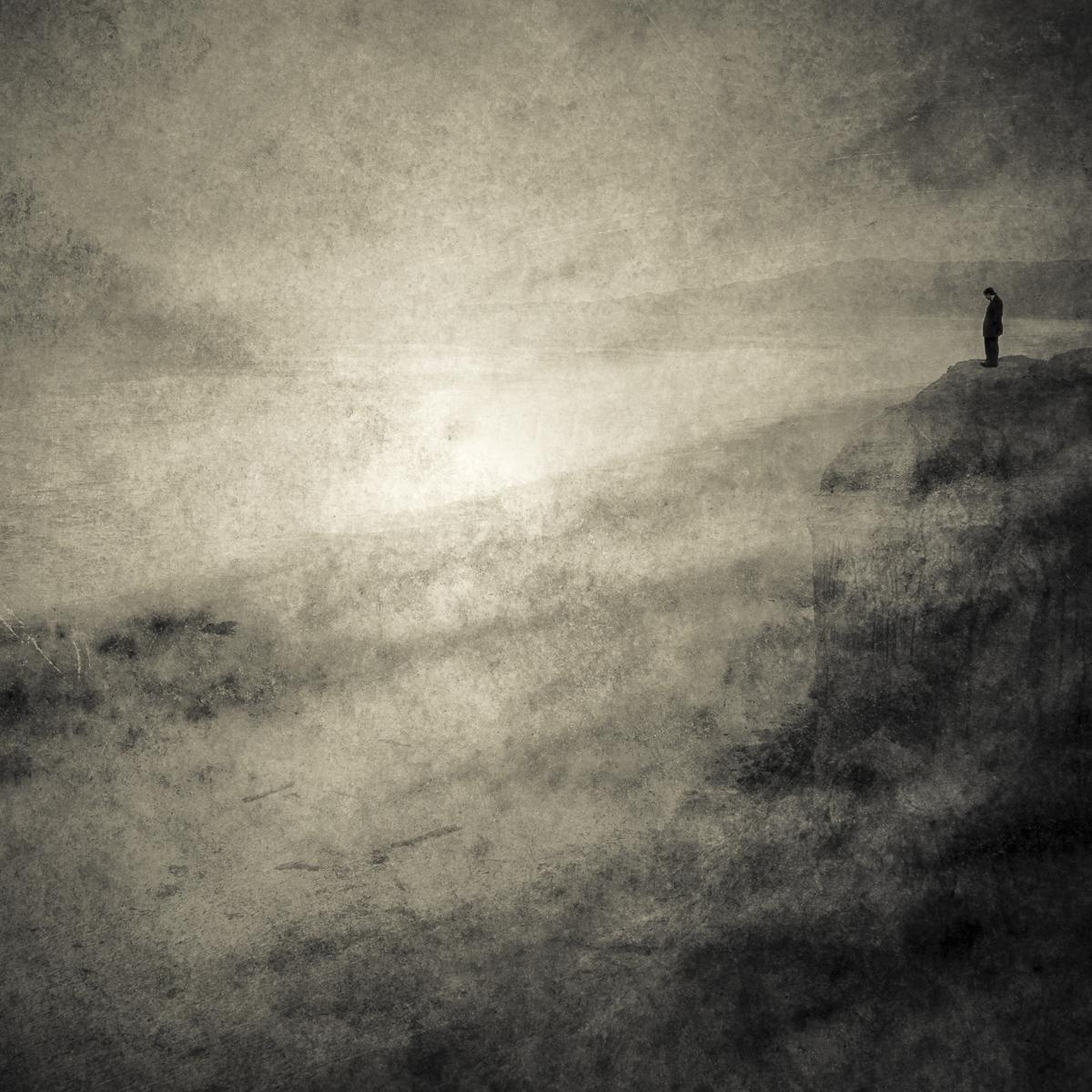 © Nicola Hackl- Haslinger