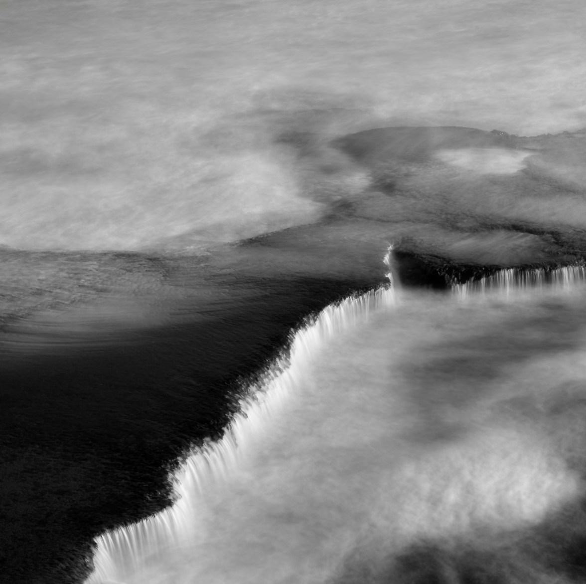 Abstraction 1 © Mihai Florea