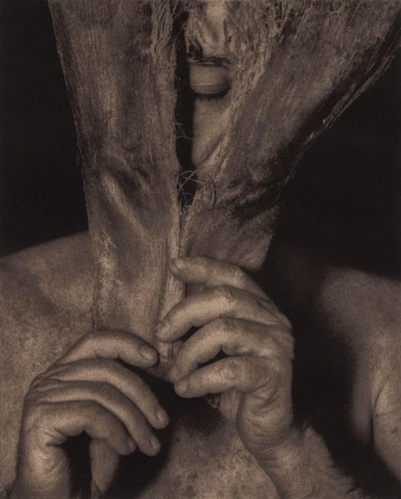 Remnants 44 © Karen Hymer