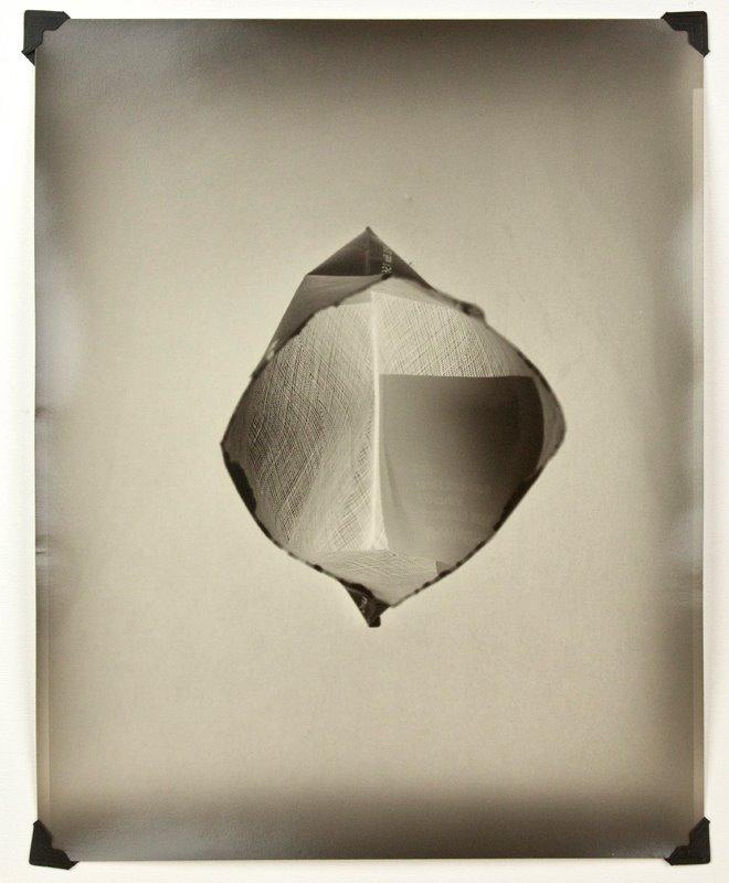 #8 © Denis Roussel