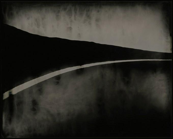 Elemental Forms 59 ©Nadezda Nikolova-Kratzer
