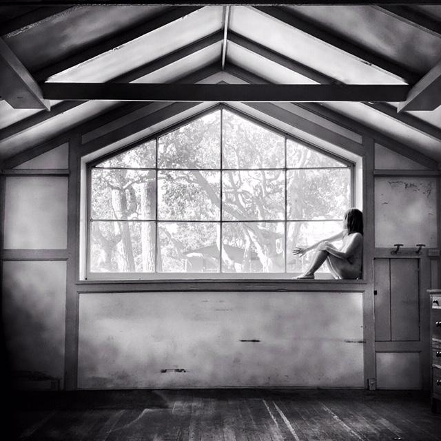 New Beginnings © Rachael Short