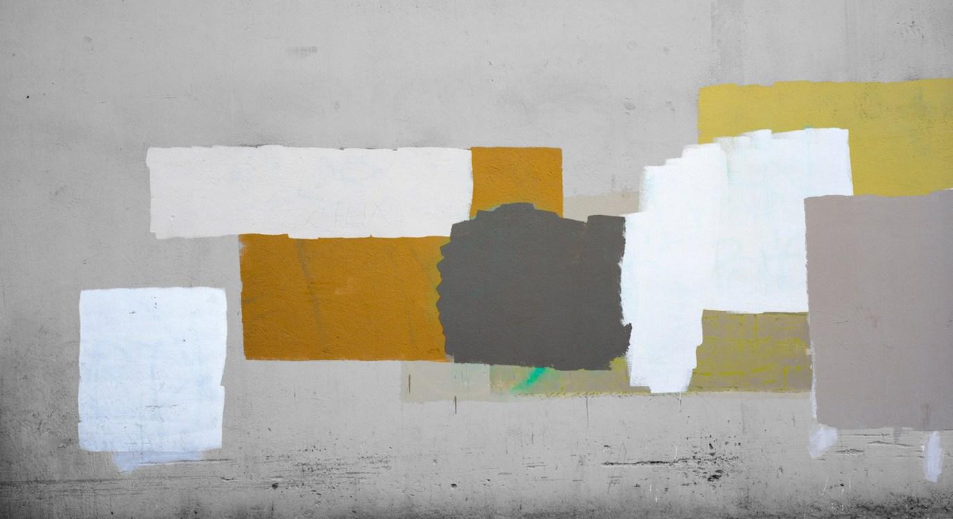 Paint #72 © Brian Kosoff