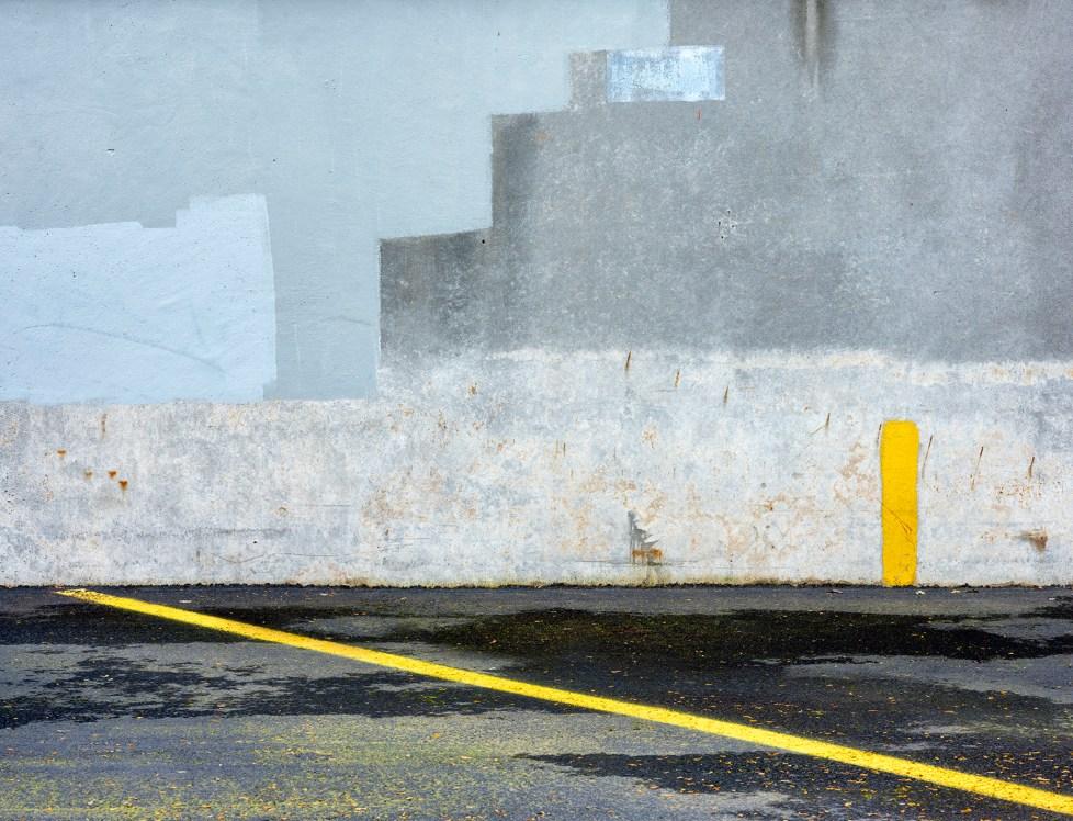 Paint #98 © Brian Kosoff