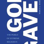 God v. Gavel, Professor Marci A. Hamilton, Religious Freedom Restoration Act, Hobby Lobby