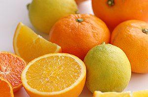 手づくり酵素ジュース教室【柑橘5種・3/9】 @ ATTiVAリビングフード・アカデミー