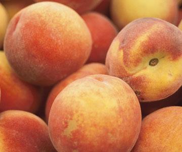 手づくり酵素ジュース教室【桃とブルーベリー・7/26午前】 @ ATTiVAリビングフード・アカデミー